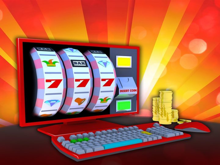 Gambling: Advantages and Disadvantages