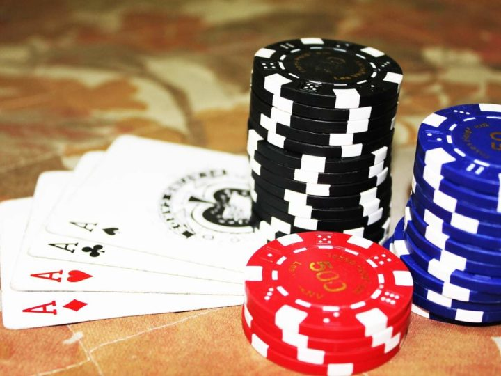 Which are the best soft skills I should use in poker?