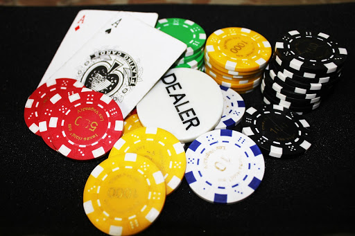 Which sport disciplines to choose when betting in Indonesia?