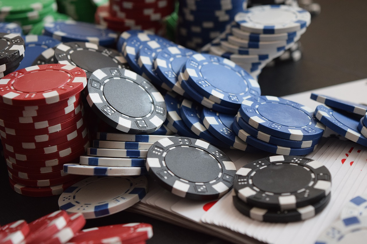 10 things we hate about gambling
