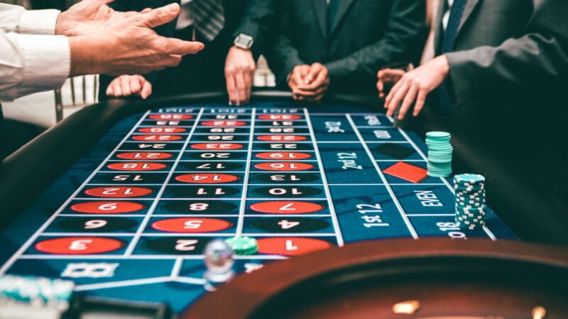 10 Poker superstitions from all around the world – Part 2
