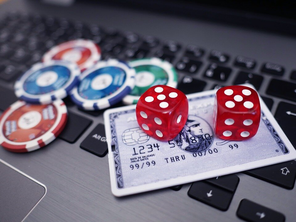 Sports Betting Vs. Casino Gambling: Foremost Similarities And Differences