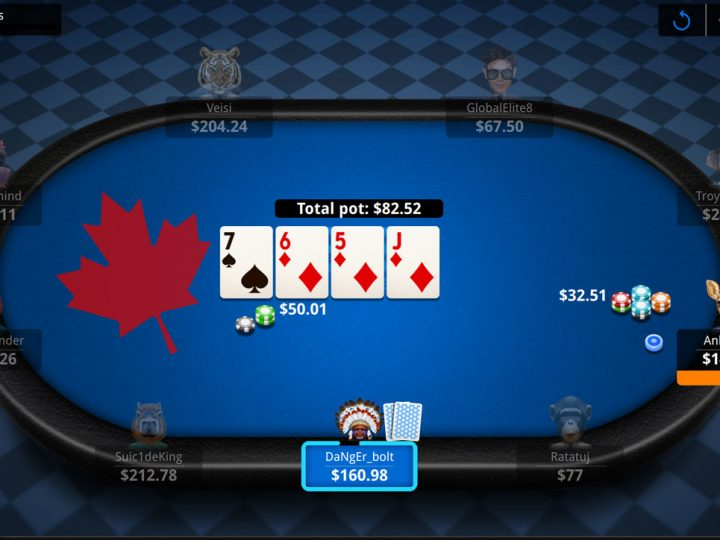 The worst mistakes to avoid as to poker and casino bonuses