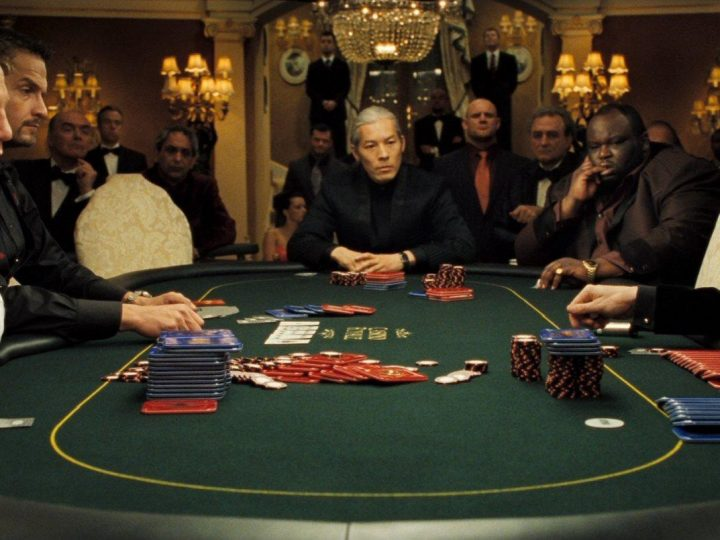 Top prejudices that make you a worse poker player
