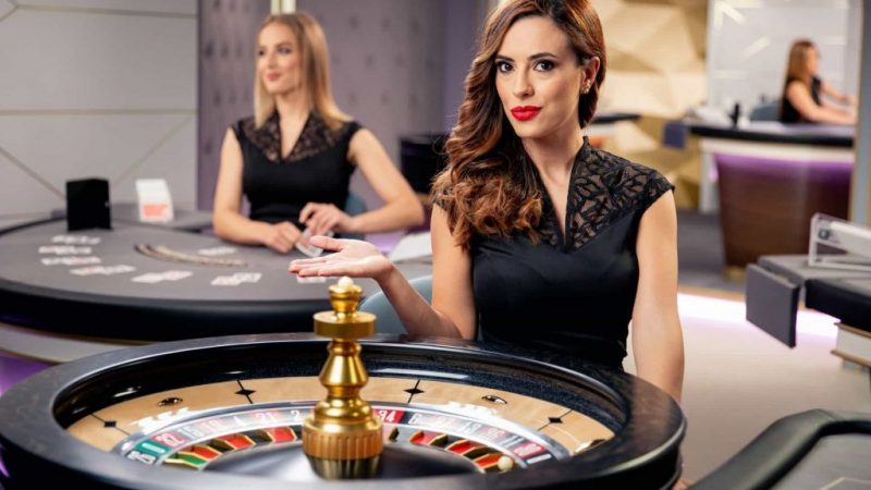 What You Should Know for a Great Casino Cruise Holiday