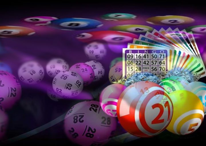 What Significant Advice You Need To Take From Togel Winners